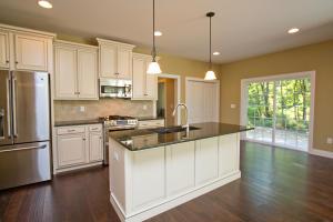 Additional photo for property listing at 622 QUAIL CREEK  Manheim, Pennsylvania 17545 Estados Unidos