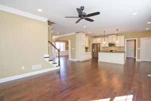 Additional photo for property listing at 622 QUAIL CREEK  曼海姆, 宾夕法尼亚州 17545 美国