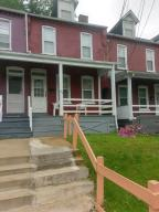 Property for sale at 438 S Ann Street, Lancaster,  PA 17602