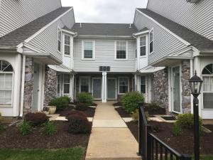 Property for sale at 505 Mews Drive, Sellersville,  PA 18960