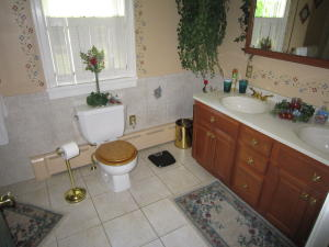 Additional photo for property listing at 211 QUARRY DRIVE  Myerstown, 宾夕法尼亚州 17067 美国