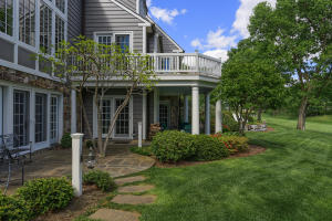Additional photo for property listing at 641 GOOSE NECK DRIVE  Lititz, Pennsylvania 17543 United States