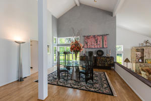 Additional photo for property listing at 598 STONEHENGE DRIVE  Lititz, Pennsylvania 17543 Estados Unidos
