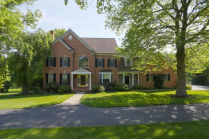 Single Family Home for Sale at 98 LEAMAN ROAD Lancaster, Pennsylvania 17603 United States
