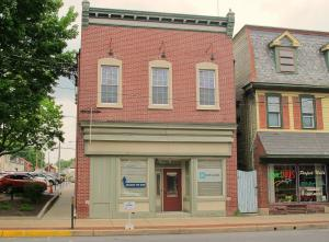 Additional photo for property listing at 29 MARKET STREET  Elizabethtown, 賓夕法尼亞州 17022 美國