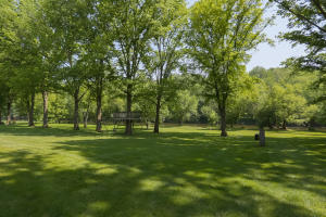 Additional photo for property listing at 98 LEAMAN ROAD  Lancaster, Pennsylvania 17603 Estados Unidos