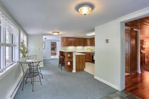 Additional photo for property listing at 1113 SAW MILL ROAD  Harrisburg, Pennsylvania 17112 United States