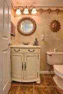 Additional photo for property listing at 1113 SAW MILL ROAD  Harrisburg, Pennsylvania 17112 Estados Unidos