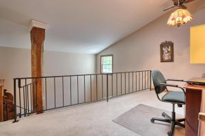Additional photo for property listing at 1113 SAW MILL ROAD  哈里斯堡, 宾夕法尼亚州 17112 美国