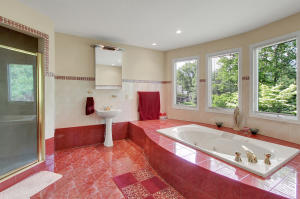 Additional photo for property listing at 200 SHERWOOD DRIVE  Reading, 賓夕法尼亞州 19606 美國