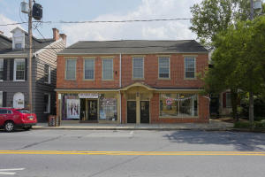 Multi-Family Home for Sale at 206 MAIN STREET Mount Joy, Pennsylvania 17552 United States