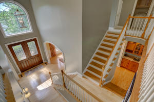 Additional photo for property listing at 365 NORTH FARM DRIVE  Lititz, 賓夕法尼亞州 17543 美國