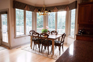 Additional photo for property listing at 21 APPLE HILL DRIVE  Lititz, 賓夕法尼亞州 17543 美國