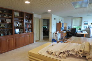 Additional photo for property listing at 168 AIRPORT ROAD  Lititz, 賓夕法尼亞州 17543 美國