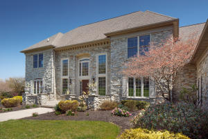 Additional photo for property listing at 70 GREEN SPRING CIRCLE  Lancaster, Pennsylvania 17603 Estados Unidos