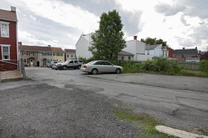 Additional photo for property listing at 304 UNION STREET  Columbia, Pennsylvania 17512 Estados Unidos