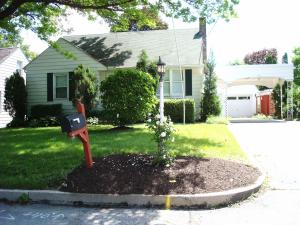 Property for sale at 379 Sand Hill Road, Hershey,  PA 17033