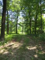 Additional photo for property listing at 670 GREEN SPRINGS ROAD  Hanover, Pennsylvania 17331 Estados Unidos