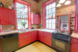 Additional photo for property listing at 400 STACKSTOWN ROAD  Marietta, 賓夕法尼亞州 17547 美國