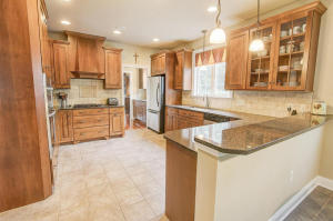 Additional photo for property listing at 157 PARKVIEW DRIVE  Landisville, Pennsylvania 17538 United States