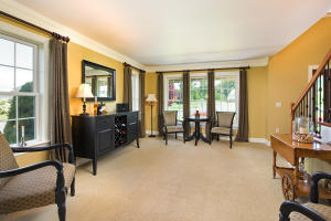 Additional photo for property listing at 113 ROYAL HORSE WAY  Reinholds, 賓夕法尼亞州 17569 美國