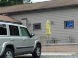 Additional photo for property listing at 1075 TURNPIKE  Elizabethtown, Pennsylvania 17022 United States
