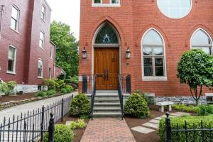 Additional photo for property listing at 238 LANCASTER AVENUE  Lancaster, 賓夕法尼亞州 17603 美國
