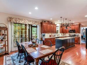 Additional photo for property listing at 20 APPLE HILL DRIVE  Lititz, Pennsylvania 17543 Estados Unidos