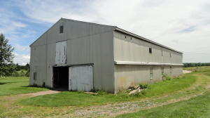 Additional photo for property listing at 4545 HARRISBURG PIKE  伊丽莎白镇, 宾夕法尼亚州 17022 美国