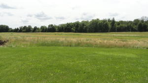 Additional photo for property listing at 4545 HARRISBURG PIKE  Elizabethtown, Pennsylvania 17022 United States