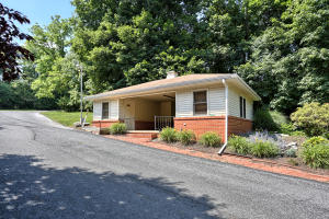 Additional photo for property listing at Address Not Available  Annville, Pennsylvania 17003 Estados Unidos