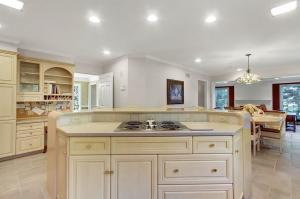 Additional photo for property listing at 840 GLENWOOD DRIVE  York, 賓夕法尼亞州 17403 美國