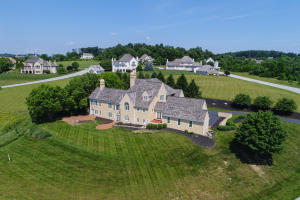 Additional photo for property listing at 12 CHURCHILL LANE  Wrightsville, Pennsylvania 17368 Estados Unidos