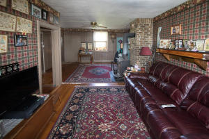 Additional photo for property listing at 630 STACKSTOWN ROAD  Marietta, Pennsylvania 17547 Estados Unidos