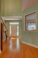 Additional photo for property listing at 202 WOLGEMUTH DRIVE  Lancaster, Pennsylvania 17602 United States