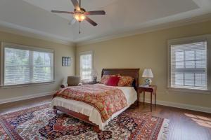 Additional photo for property listing at 344 SPRING HAVEN DRIVE  Lancaster, 賓夕法尼亞州 17601 美國
