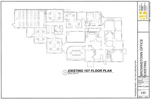 Additional photo for property listing at 15 STATE ROAD  Brownstown, Pennsylvania 17540 Estados Unidos
