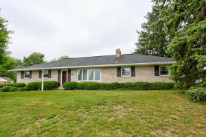 313  New haven Drive, LITITZ