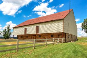 Additional photo for property listing at 4865 LIBHART MILL ROAD  York, Pennsylvania 17406 Estados Unidos