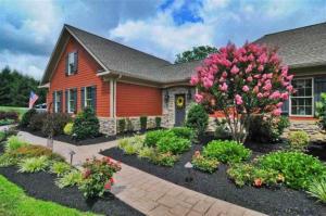Casa Unifamiliar por un Venta en 140 ACORN ROAD Spring Grove, Pennsylvania 17362 Estados Unidos