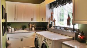 Additional photo for property listing at 140 ACORN ROAD  Spring Grove, Pennsylvania 17362 Estados Unidos