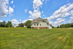 Additional photo for property listing at 3 IVANHOE LANE  Wrightsville, Pennsylvania 17368 United States