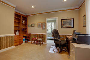 Additional photo for property listing at 3 IVANHOE LANE  Wrightsville, Pennsylvania 17368 Estados Unidos