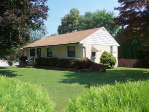 Property for sale at 201 Cornell Avenue, Lancaster,  PA 17603
