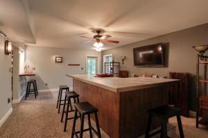 Additional photo for property listing at 78 MOCKINGBIRD LANE  Palmyra, 賓夕法尼亞州 17078 美國