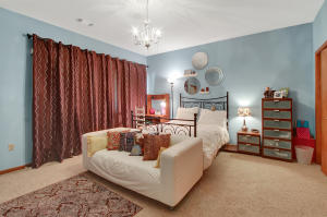 Additional photo for property listing at 409 ARROWHEAD TRAIL  Sinking Spring, 賓夕法尼亞州 19608 美國