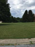 Additional photo for property listing at 112 DUNHARROW DRIVE  兰开斯特, 宾夕法尼亚州 17601 美国