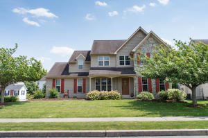 Property for sale at 2420 Spring Valley Road, Lancaster,  PA 17601