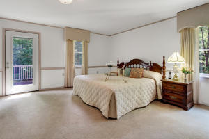 Additional photo for property listing at 1111 HOUSER ROAD  Fayetteville, 宾夕法尼亚州 17222 美国