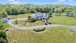 Single Family Home for Sale at 18 HEIDELBERG FARMS Bernville, Pennsylvania 19506 United States